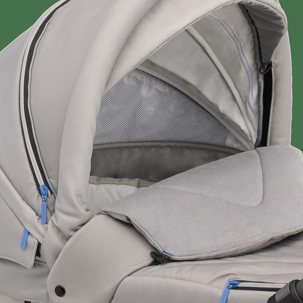 baby design husky качественные материалы
