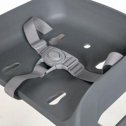 Трехточечные ремни для стула Espiro Sense без спинки