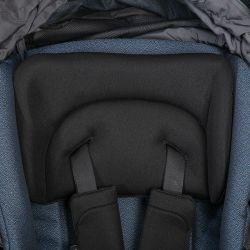 Комфортная подушка в прогулочном блоке Espiro Next 2.1