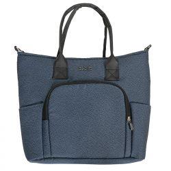 сумка для мамы Espiro Next 2.1