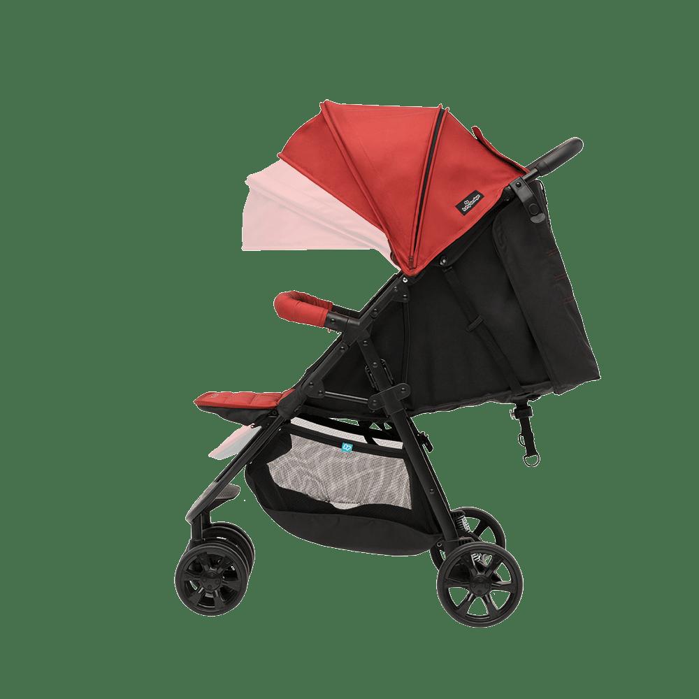 baby design click новинка 2017