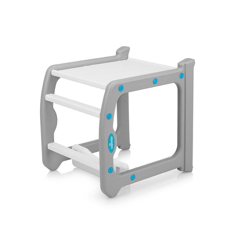 Baby Design Candy стул-трансформер