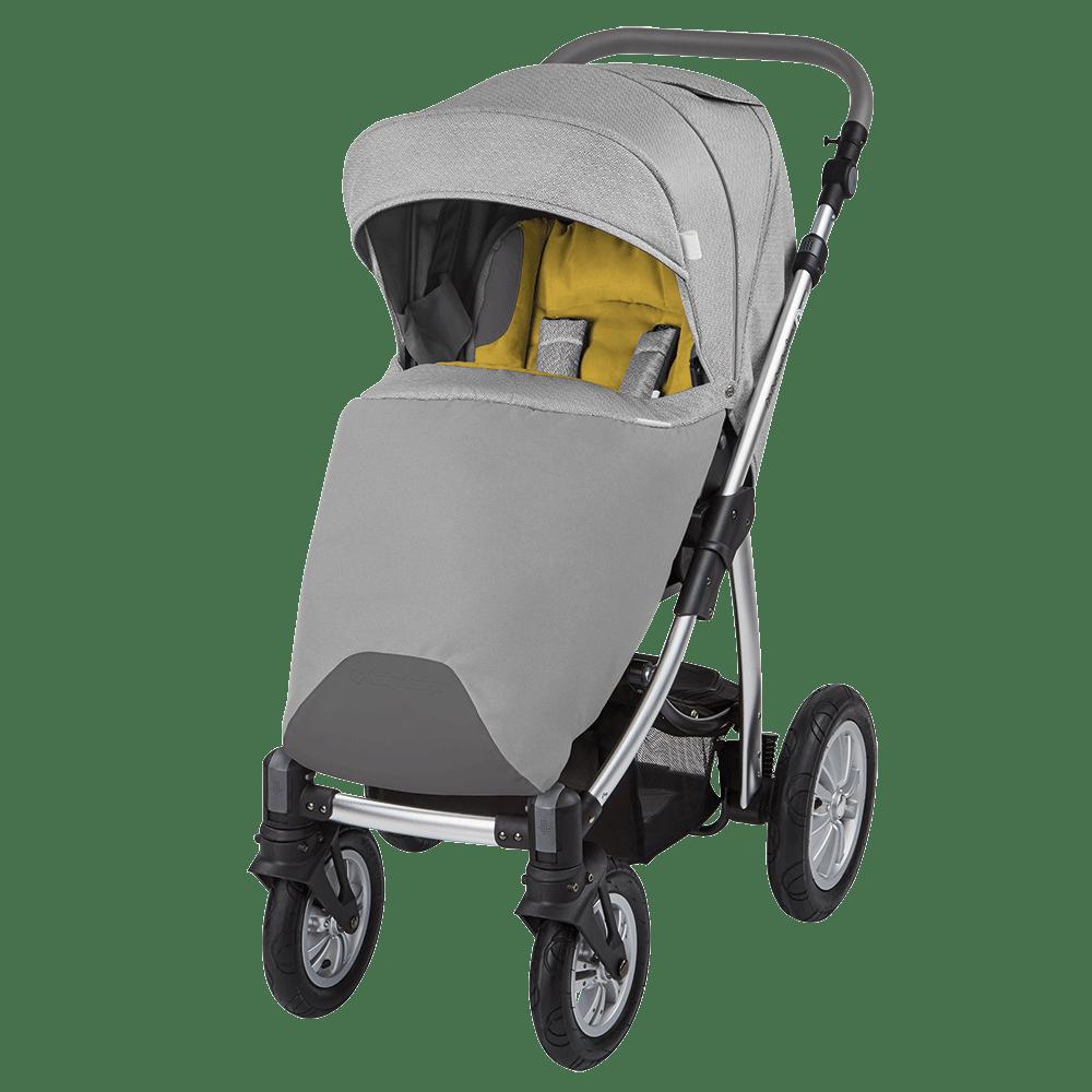 Baby Design Dotty 07