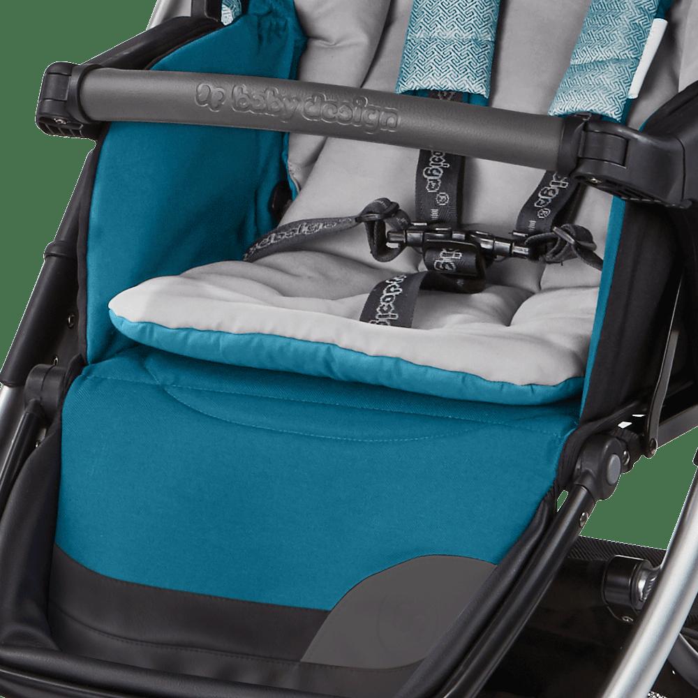 baby design dotty new