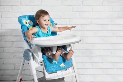 Baby Design Pepe