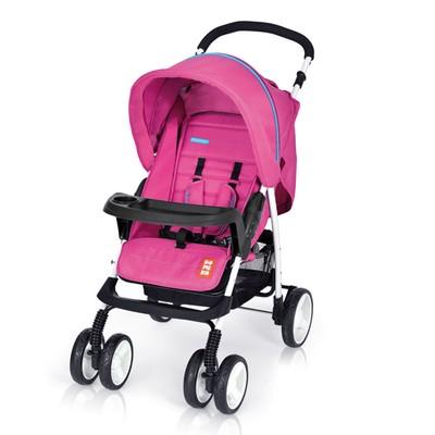 Bomiko Model L  розовая