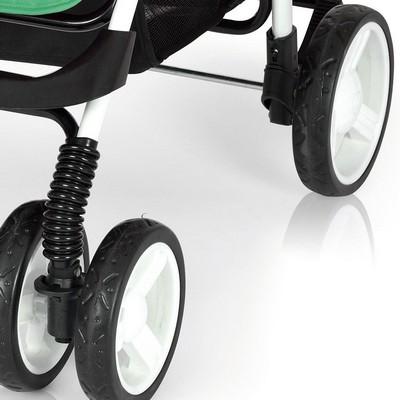 bomiko model L колеса