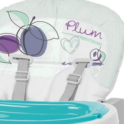 Baby Design Candy стул-трансформер сиденье
