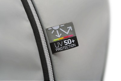 защита UV+50