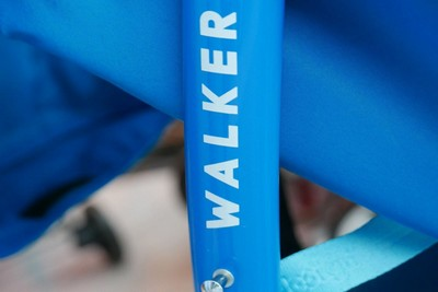 baby design walker