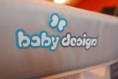 baby design play up