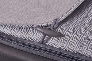 baby design dotty new изящные ткани, высокий бортик от ветра