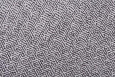 baby design dotty new новые ткани