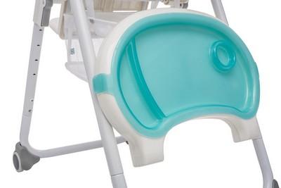 baby design lolly держатель для столика