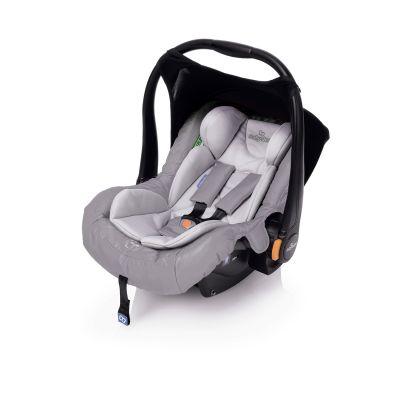 автокресло 0-13 кг Baby Design Leo