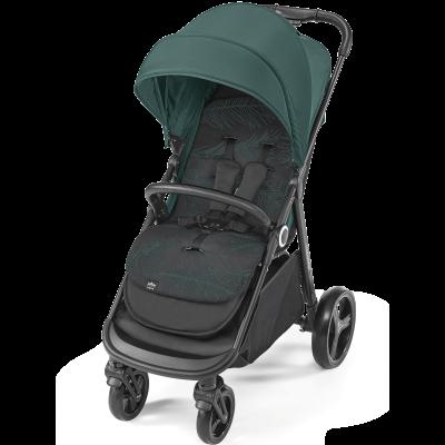 Baby Design Coco 05 turquoise бирюзовый