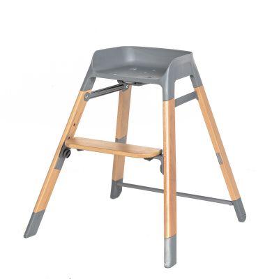 Вариант высокий стул Espiro Sense