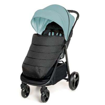 Чехол на ножки в комплекте Baby Design Coco