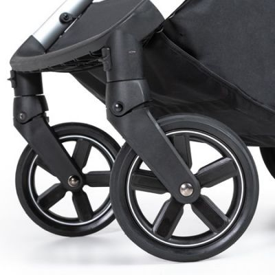 Надувные колеса Espiro Only