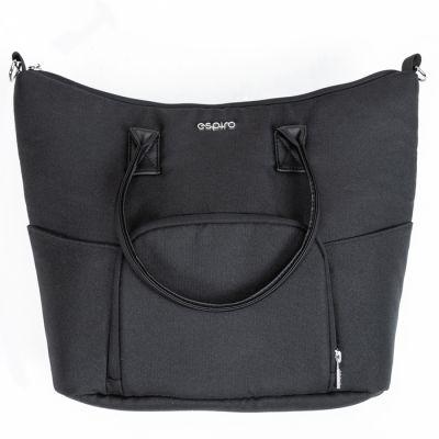 сумка для мамы Espiro Only