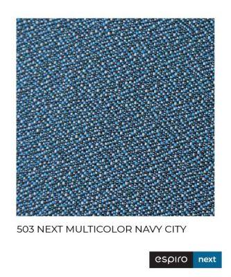 Espiro Next 2.1 503 navy city