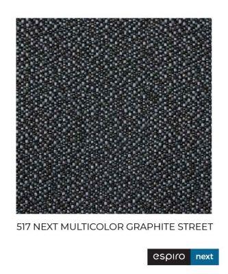 Espiro Next 2.1 517 graphite street