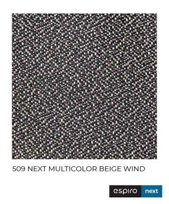 Espiro Next 2.1 509 beige wind