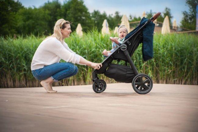 Baby Design Look Air