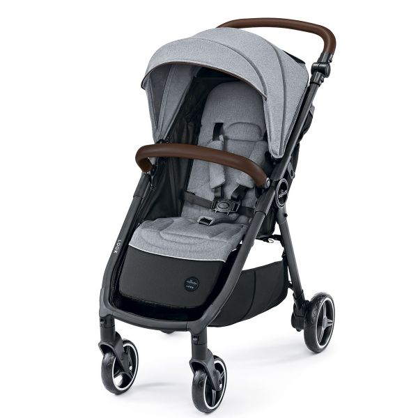 Baby Design Look 2020 27  light grey